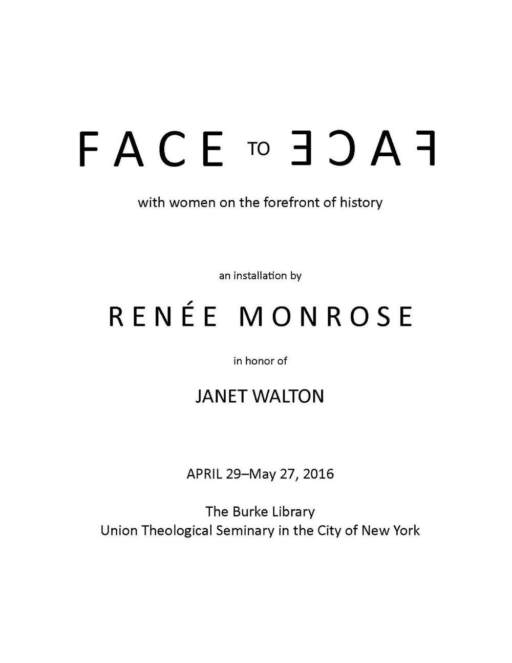 FACETOFACE-3.jpg