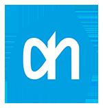 Albert_Heijn_Logo 150.png
