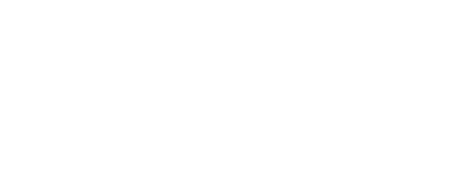 Evolve Personal Wellness