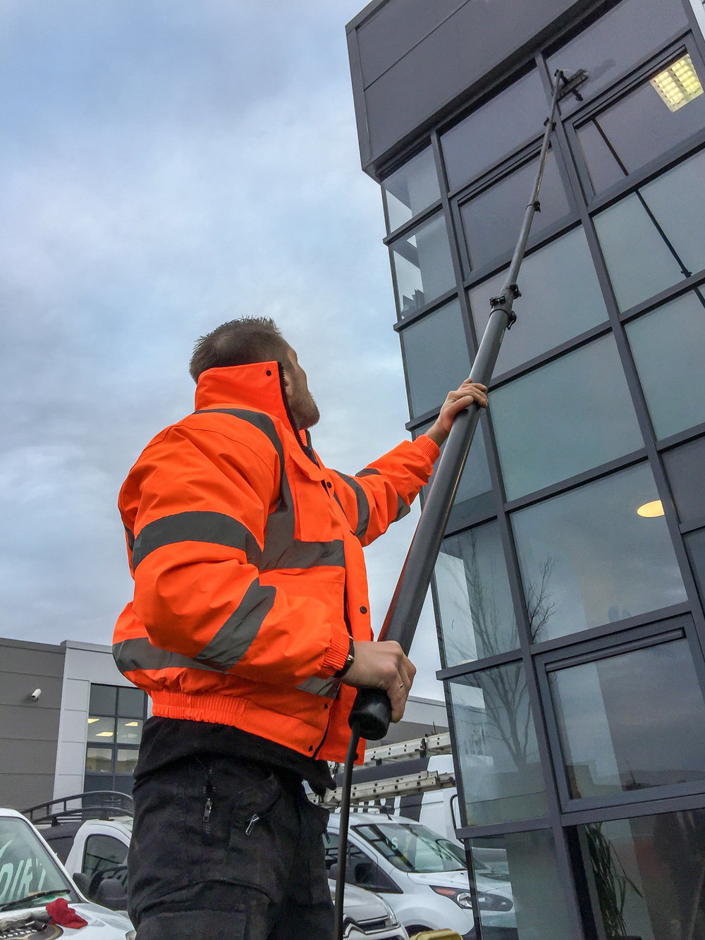 11.Window.cleaning.domestic.retail.Clean.Ireland.Dublin.Industrial.jpg
