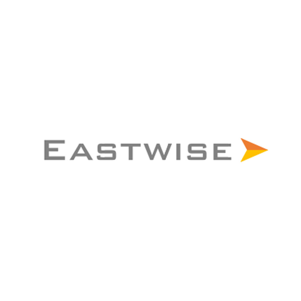 EASTWISE.dirtbusters.cleaning.ireland.dublin.jpg
