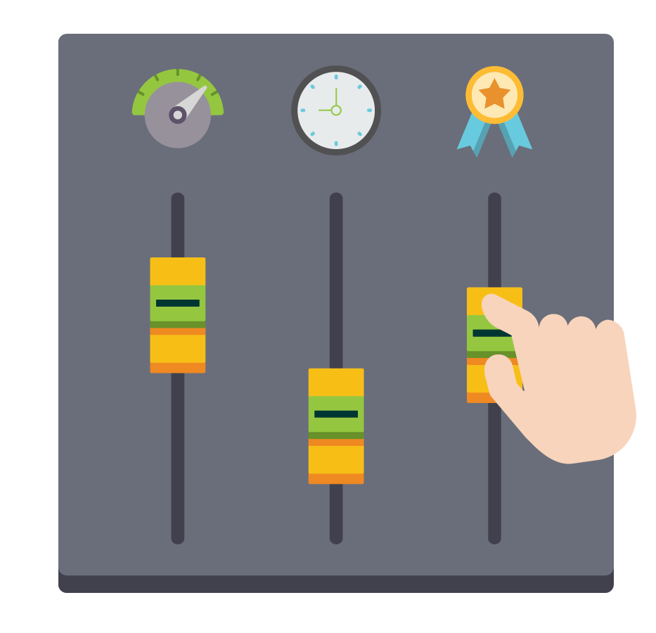 Parakeet_Illustration_SMART_Controls_1.png