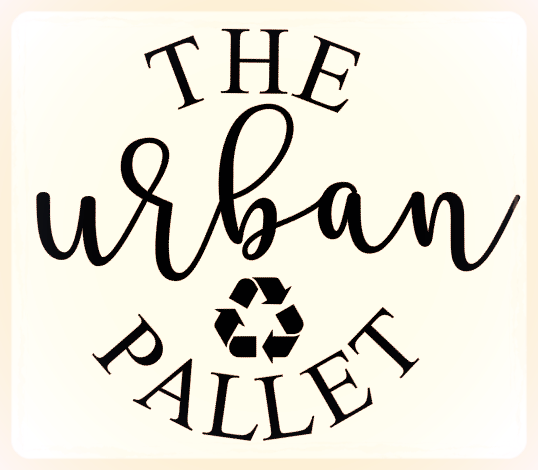 The Urban Pallet Company