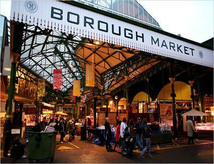 borough market.jpg