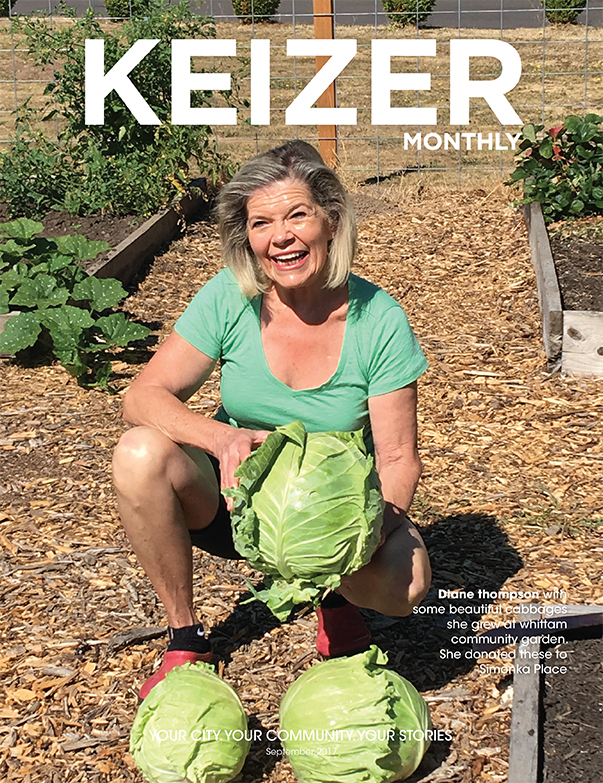 Sep_2017_Keizer_Monthly_Cover_72.jpg