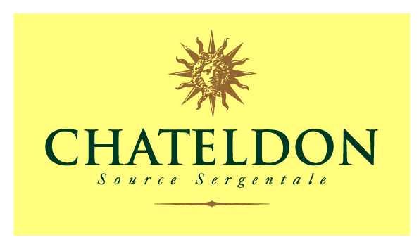 CHATELDON.png