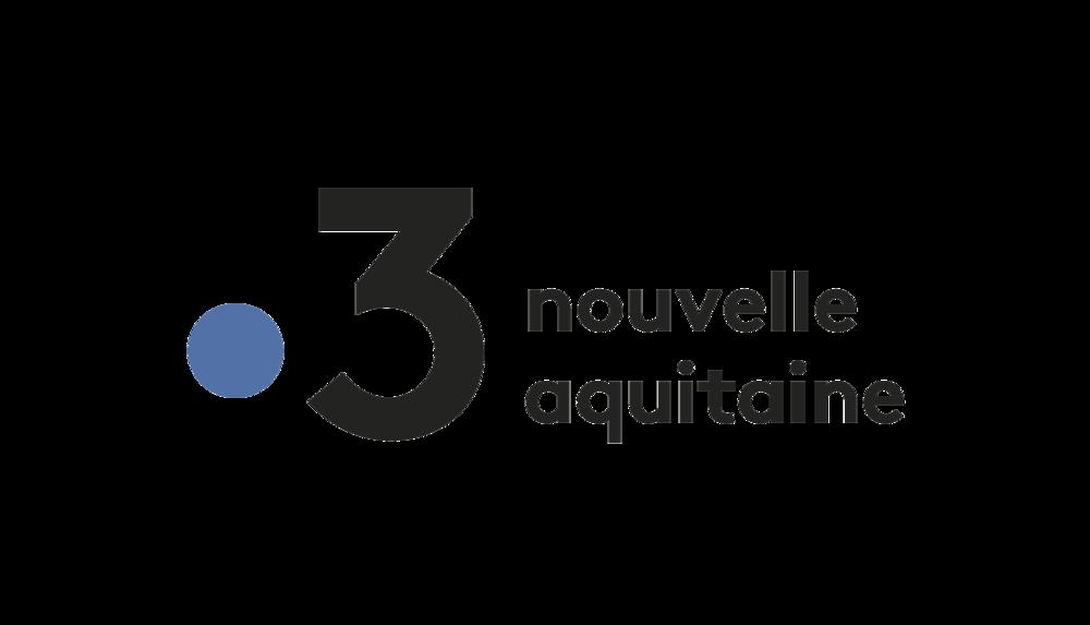 france_3_logo_rvb_nouvelle_aquitaine_couleur_noir.png
