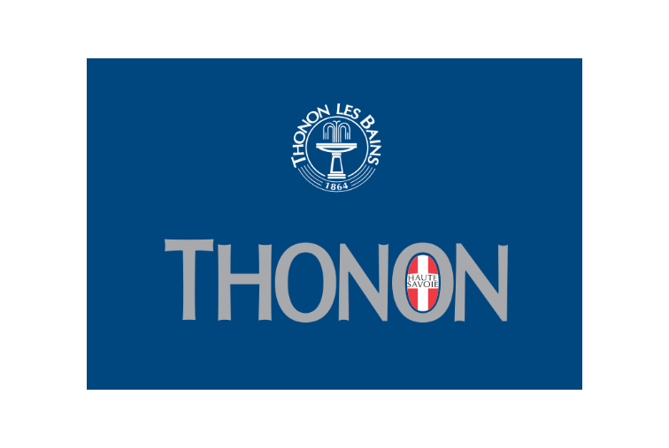 THONON_bloc-marque_HD.png