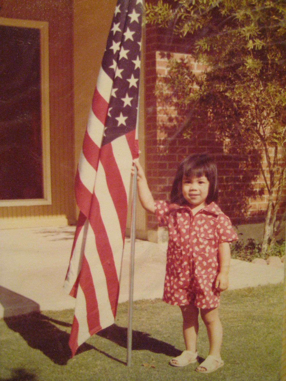 Kimberly Childhood Photo.JPG