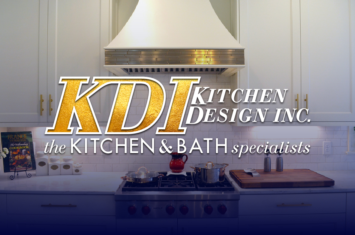 Kdi Kitchen Design Inc The Kitchen Bath Specialists