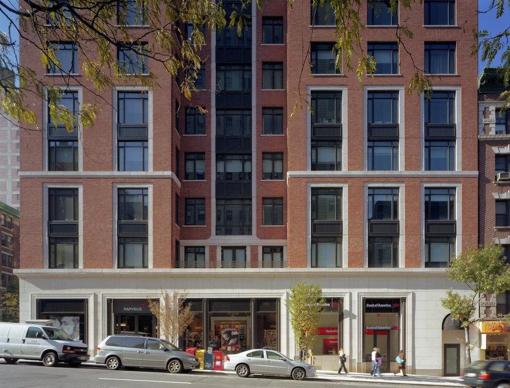 21 East 96th Street Storefront .jpg