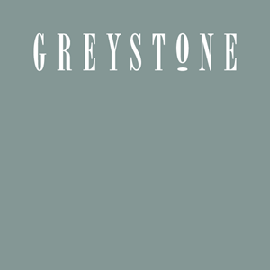 Greystone Development logo.jpg