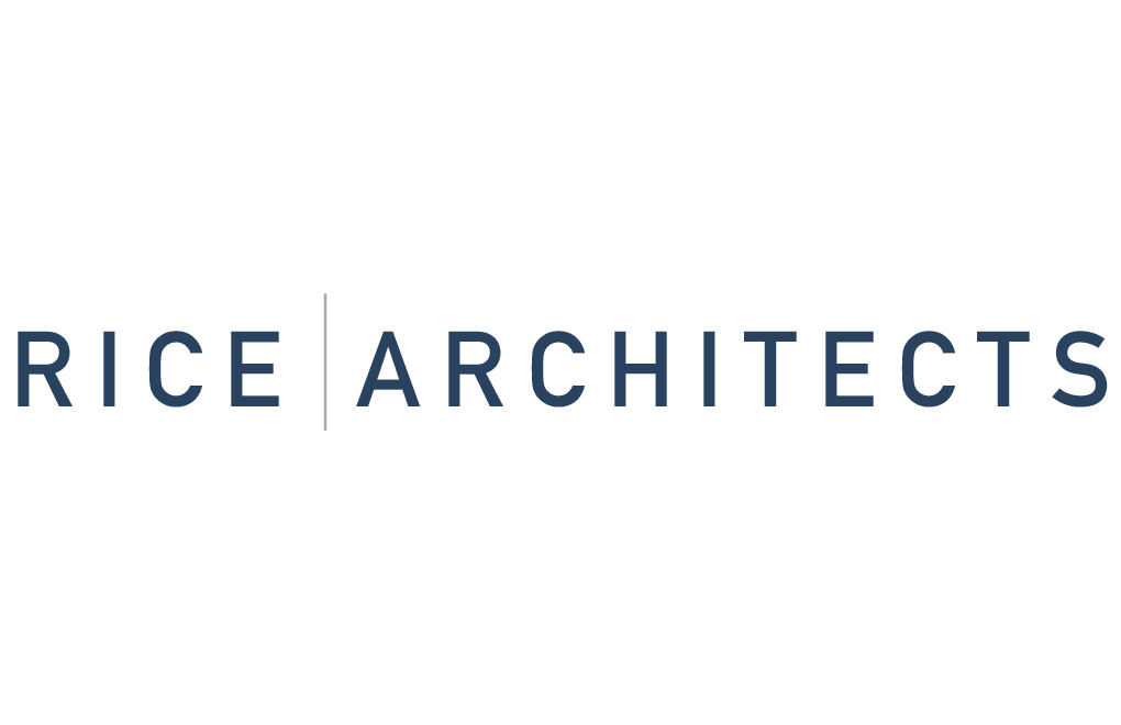 Barry Rice Architects PC