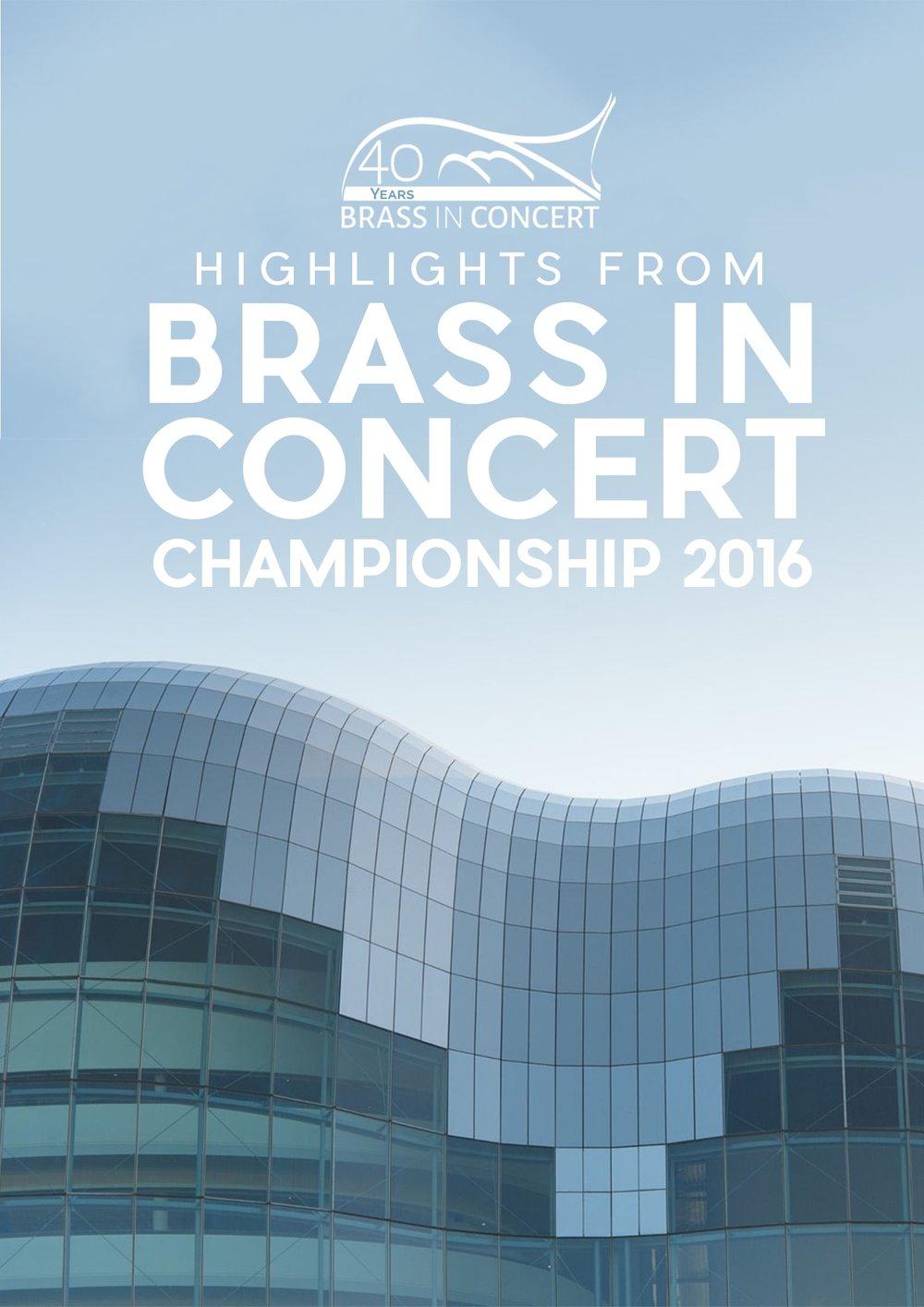 Brass in Concert 2016.jpg