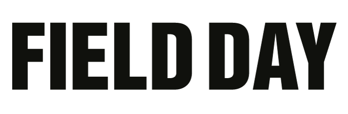 FieldDayLogo-Black.png