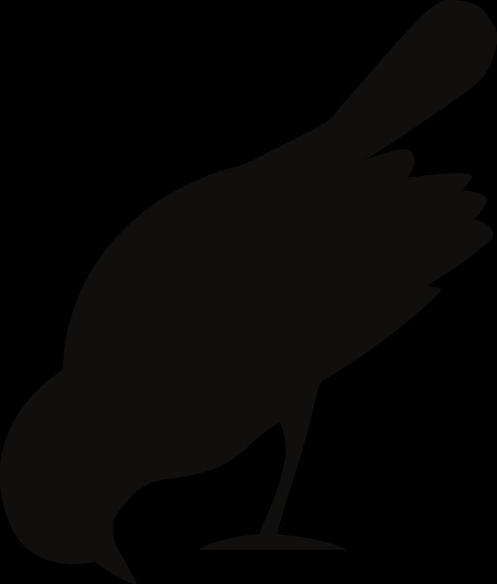 2015-LOGO-BIRD-transparentbg.png