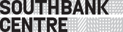 southbank-centre-logo-footer.jpg