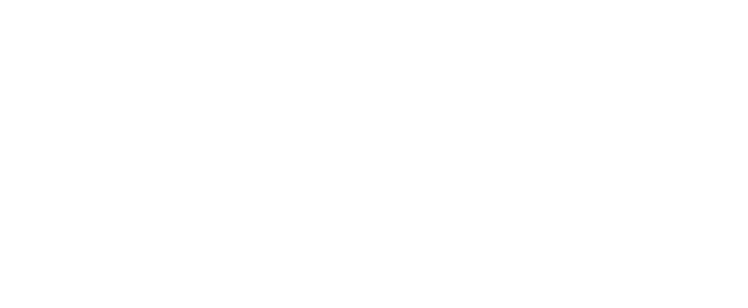 Auto Injury Chiropractor Nashville - Art of Health Chiropractic