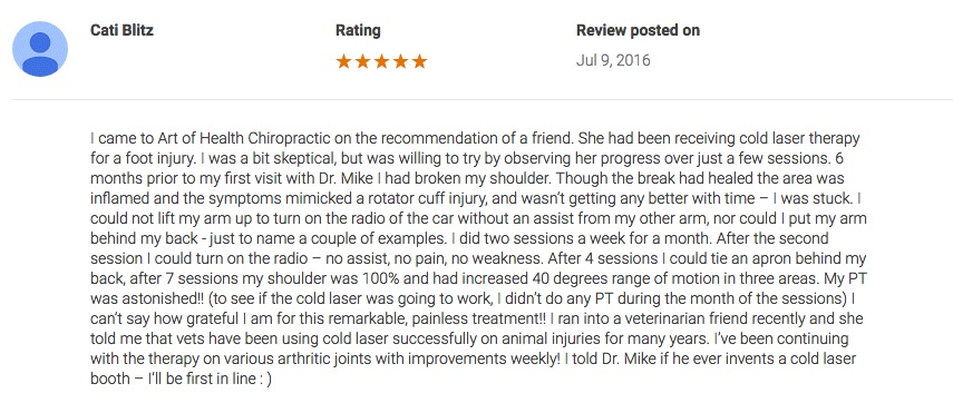 Reviews Nashville Cold Laser and Chiropractic.jpg