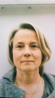 Elisabeth+Scheder-Bieschin.jpg