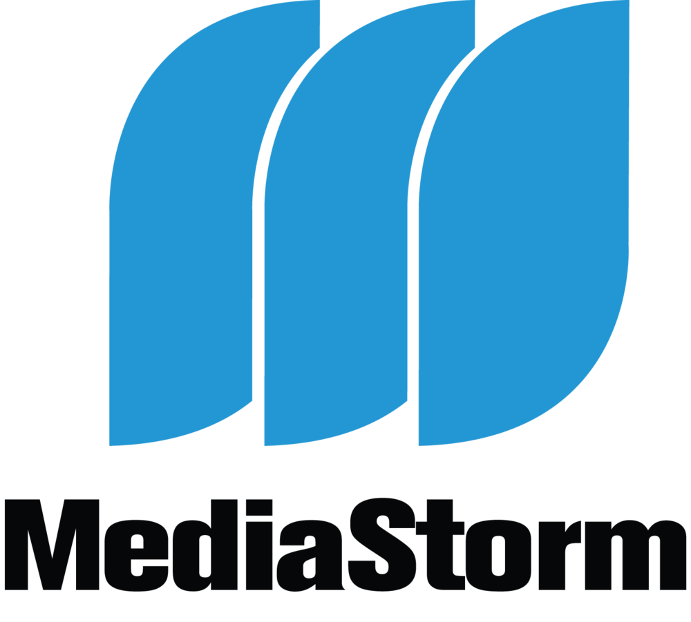mediastorm-on-white-logo.png