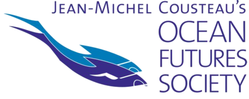 ocean futures society final.png
