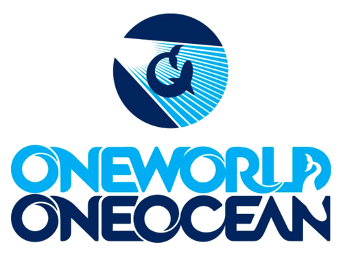final one world one ocean.png