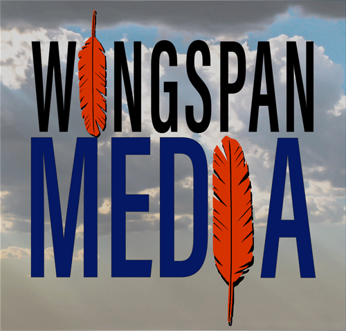 Winspan_Logo_WEB_92KB_.png