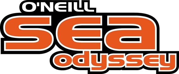 Sea Odyssey Logo CMYK.png
