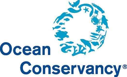 OC_Logo_web.png