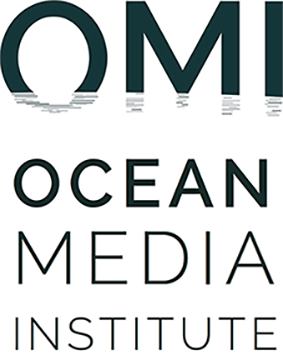 OMI logo_sm.png