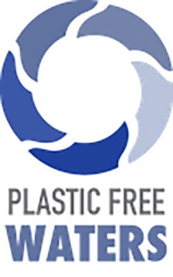 plastic_free_waters.png