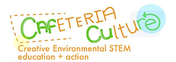 CafCu logo + STEM .png