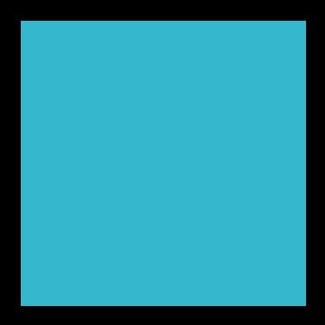 MAPS_logo_web.png
