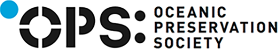 OPS logo_web.png