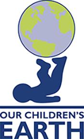 OCE_logo_web.png