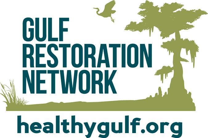 GulfRestorationNet_logol.png