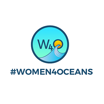 W4O_logo.png