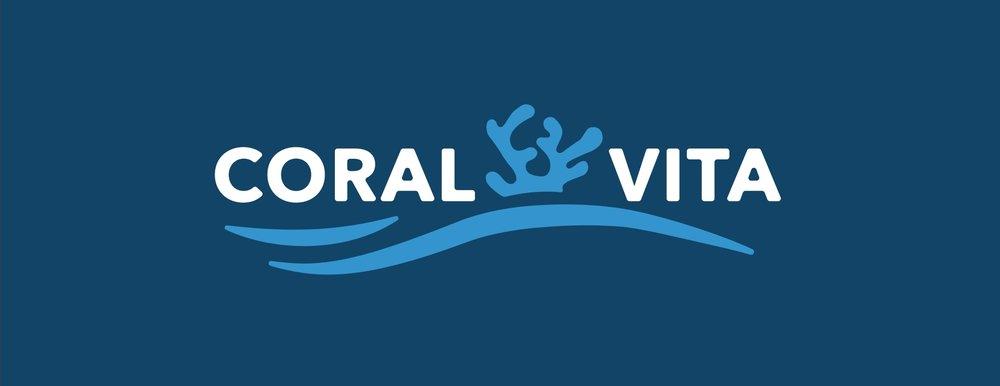 Coral Vita Logo (Blue Horizontal).jpg