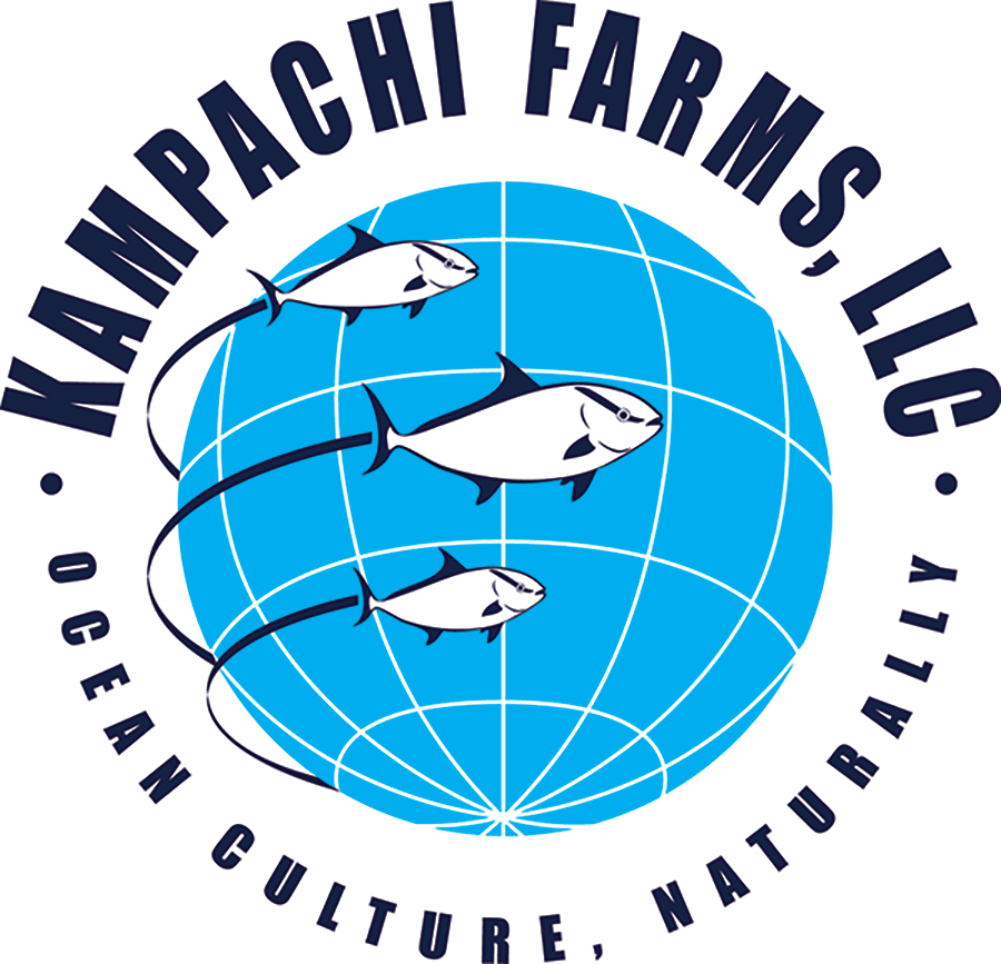 Kampachi Farms Logo_web.png