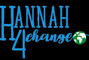 Asset 3Hannah4Change_logo.png