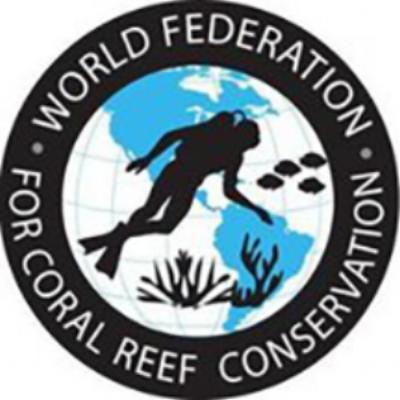WFCRC-logo.png