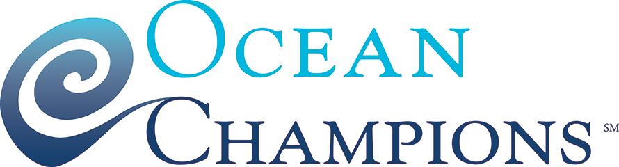 ocean_champions_logo.png