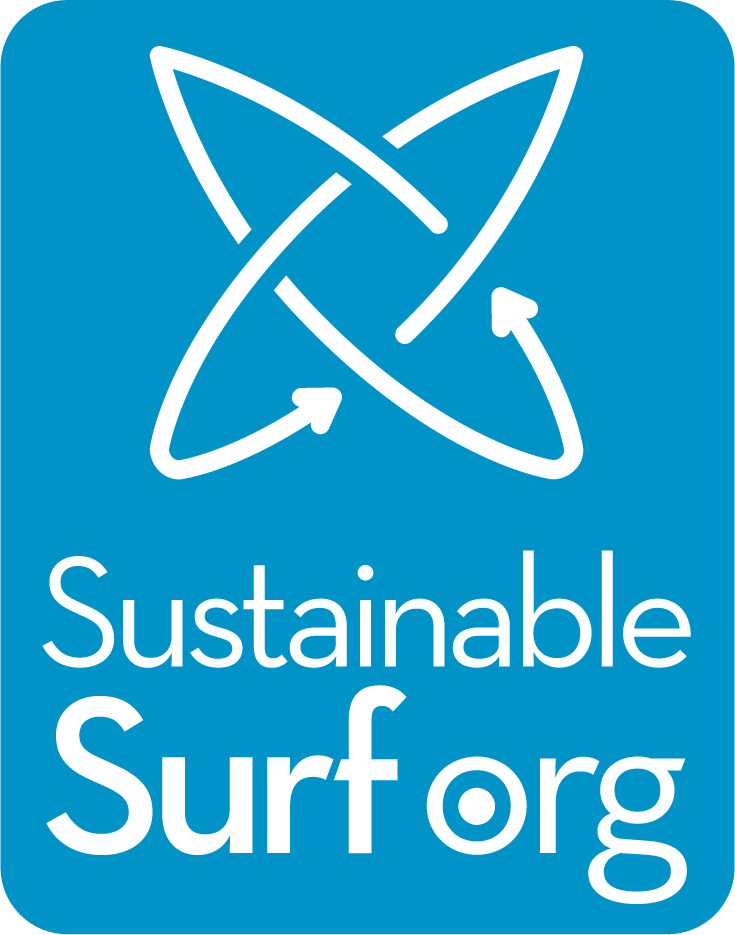 SustainableSurf.png