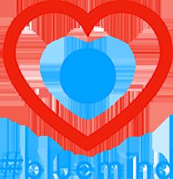 BlueMind_new_logo.png
