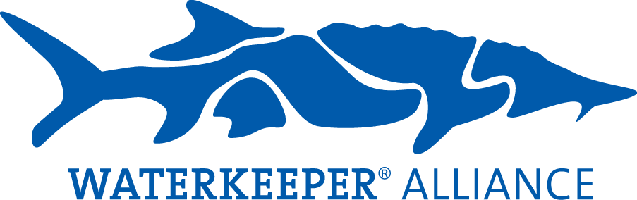 WKA Logo Blue on Transparent.png