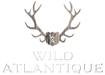 wildAtlantique-logo.png