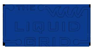 liquid_grid_logo.png