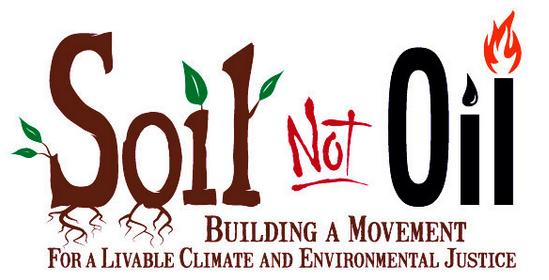 SNO final logo (1).png