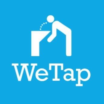 wetap_web.jpg